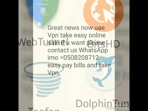 M vpn uaeWhatsApp imo contact please 0508208712