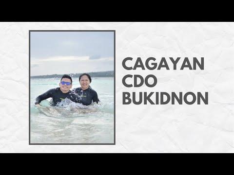 CAMIGUIN CDO BUKIDNON TRIP | YAMVENTURES