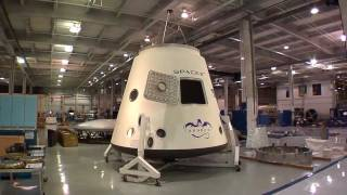 Orion: The Journey Begins