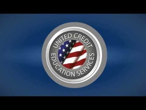 United Credit Education Services Credit Restoration Intro