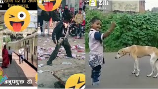 zili funny viral videos//zili comedy videos//zili funny videos//zili tik tok funny viral videos😁😂🤣😁😁