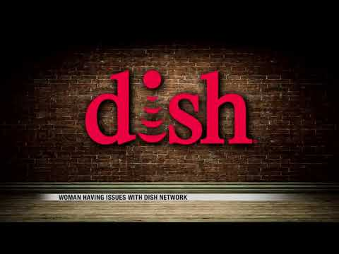 News Issues With Dish Network