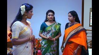 Nokkethaadhoorath | Episode 14 - 22 June 2017 | Mazhavil Manorama