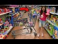 Download  Deema Play Toys Shopping For Eid At The Toys Store!  MP3,3GP,MP4