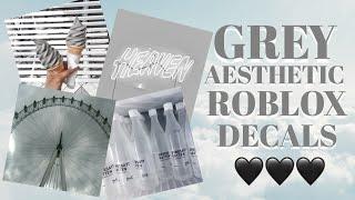 Roblox Bloxburg Purple Aesthetic Decal Id S