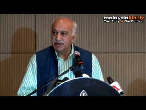 Malaysian EC is backward, opines fact-finding group