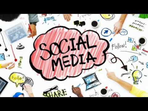 Tips on Growing Your Social Media Presence