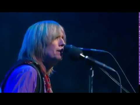 EAD: Tom Petty and the Heartbreakers - The Waiting (Subtitulada y traducida al español)