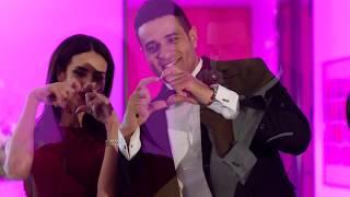 Mohamed Nour - Wesh Al Saad (Official Video) - محمد نور - وش السعد