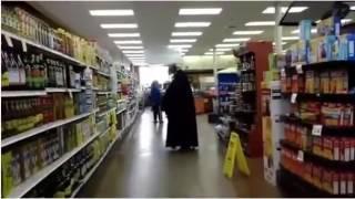 Muslim Takeover Of Dearborn Michigan