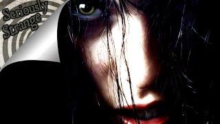 Most Evil Women | SERIOUSLY STRANGE #18