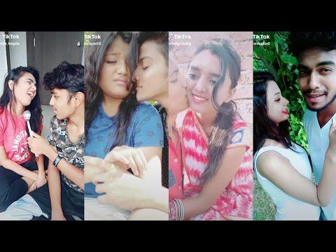 Xxx Mp4 Gf Bf Love Romance Girlfriend Boyfriend Ka Pyaar TIKTOK HOT VIDEO 3gp Sex