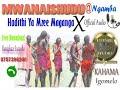 Mwanaishudu Hadithi Ya Mzee Maganga Song mp3