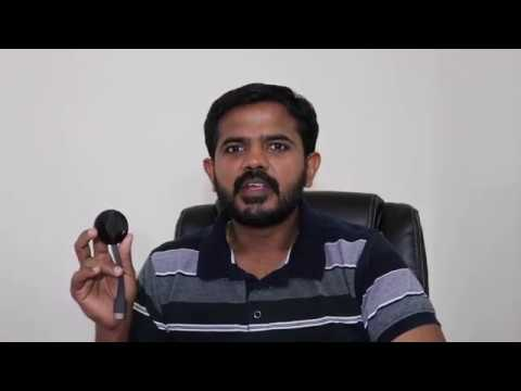 FireTVStick Vs Chromecast Tamil Review