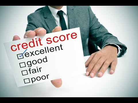 Best Credit Repair, Learn the Secret about Repairing Credit!