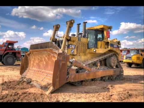 Earthmoving Equipment Pictures Of Large Earth Moving Equipment