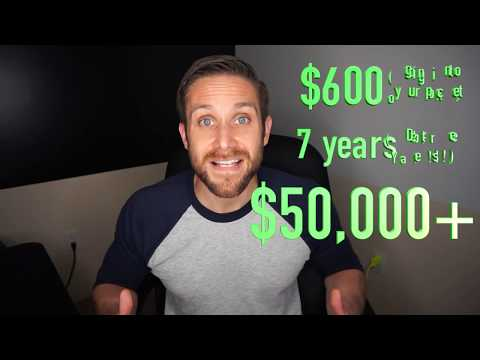 Paying off student loans fast | The Benefits