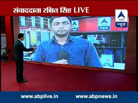 ABP LIVE: Price of non-subsidised LPG hiked by Rs 16.50 per cylinder
