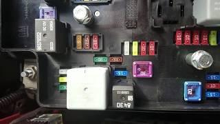 Chevy Sonic code P00B3 - PakVim net HD Vdieos Portal