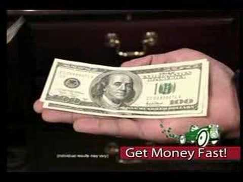 Get Your Tax Refund Fast