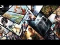 Best Wepsite To Download Pc Games mp3