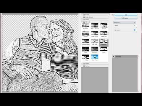Make this Digital Scrapbook Page