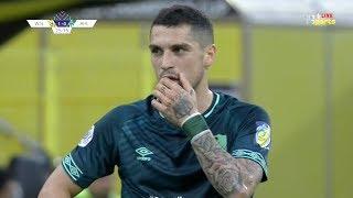 ملخص مباراة الوصل الإماراتي 2-2 الأهلي السعودي   تعليق فارس عوض   كأس زايد للأندية الأبطال 2019