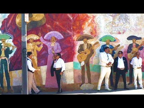 Xxx Mp4 Barrio Mexicano En Los Angeles California 3gp Sex