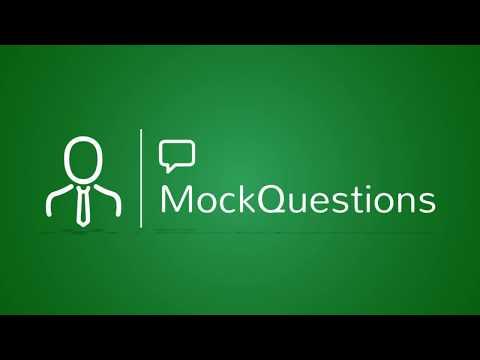 Top Legal Assistant Interview Questions