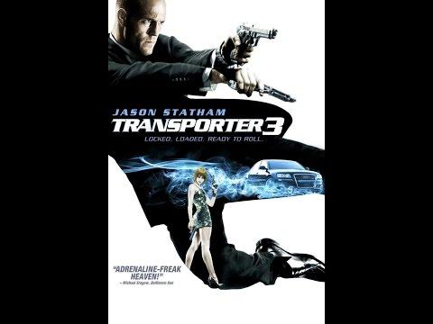 Xxx Mp4 Transporter 3 2008 Jason Statham Robert Knepper Action Adventure Crime 3gp Sex