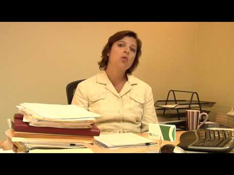 Personal Financial Planning Tips : How to Avoid an IRS Income Tax Audit