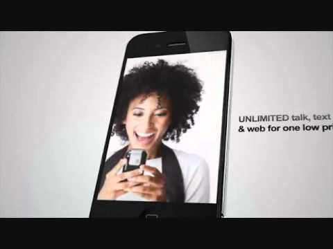 My Free Cell Phone Bill - Lightyear Wireless