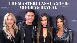 mario master class goodie bag unbagging Videos - 9tube tv