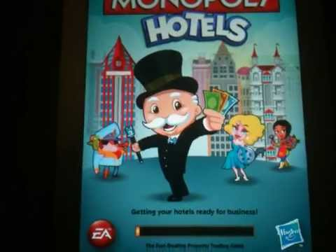 Monopoly Hotel Hack 1.0.40 (outdated)