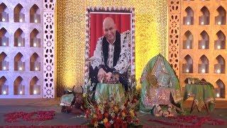 Dolly Narang - Kirpa Karo   Guruji
