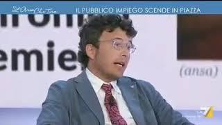 """Diego Fusaro: Interventi A""""l"""