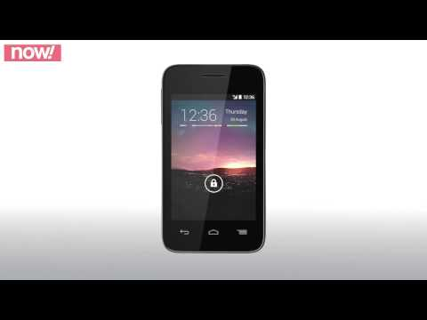 Vodacom Now! Trending Tech - The Vodacom Smart Kicka