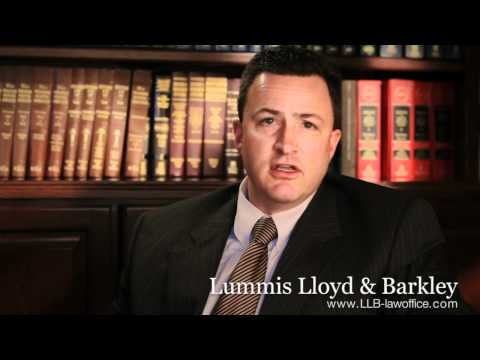 Divorce Law: Child Support, Marshfield, Wisconsin Lawyers