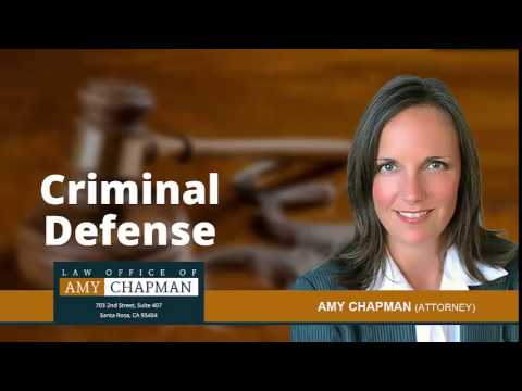 What Are The Penalties For Marijuana Possession In California? | (707) 232-5566