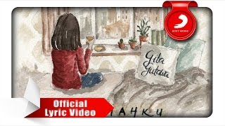 Gita Gutawa - Rumahku [Official Lyric Video]
