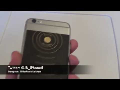 How To: DOUBLE LTE Data Signal on iPhone 6 & 6 Plus!