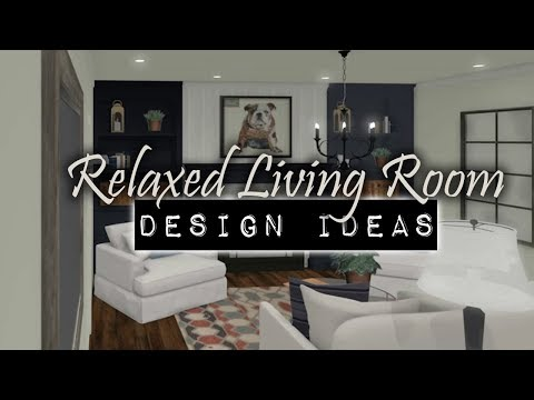 Living Room Design Ideas   DIY & Home Design