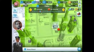 SimCity BuildIt l Episode 36 l Neo Bank Upgrade l Storage Upgrade