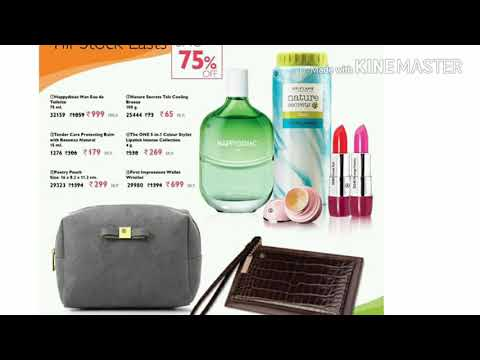 ORIFLAME Republic Day Sale/Upto 75% off/best/Glam Indian Girl/ JANUARY