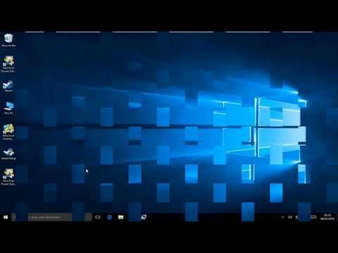 How to Fix Steam Disk Write/Read Error