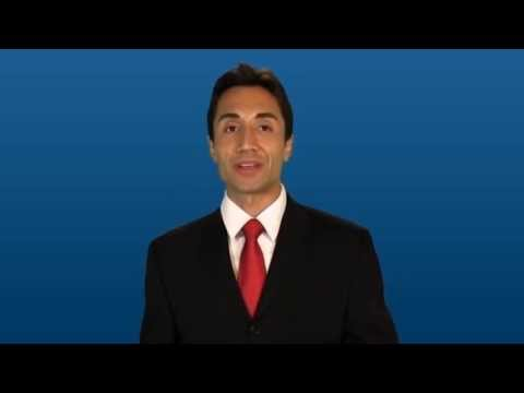Earn easy money   how to become a hard money lender trim