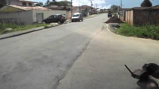 De Agostini Videos 9tube Tv