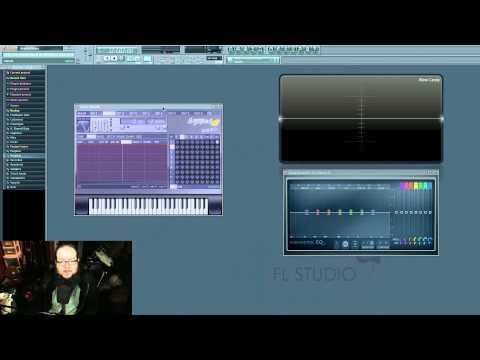 Production Basics 8: FM Synthesis