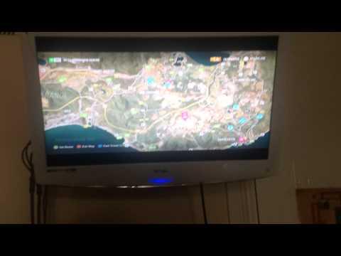 Forza horizon 2 money glitch - Xbox 360 single player