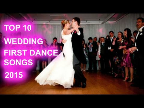 top dance songs 2015 uk dance top songs